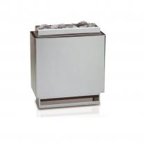 напольная электрическая печь для сауны