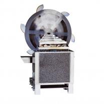 Электрическая печь-Мельница Eos 34GM