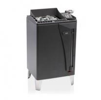 Электрическая печь для сауны Bi-O Max