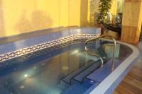 Строительство бассейна в астане, бассейн фото.